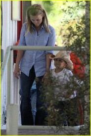 reese-witherspoon-ava-deacon-02.jpg