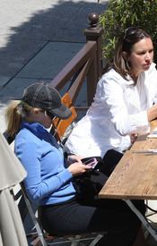 reese-witherspoon-day-4168-6.jpg
