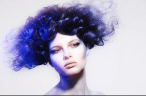 Hair_2_image_1.jpg