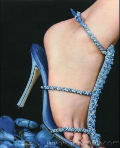 madame_turquoise_02.jpg