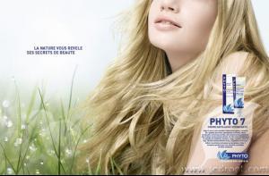 phyto_2007_05_01.jpg