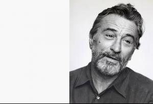 deniro__Photo_by_Brigitte_Lacombe.jpg