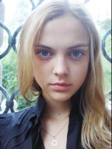 _Viktoriya_Sasonkina_Pola_mariemaud2.jpg