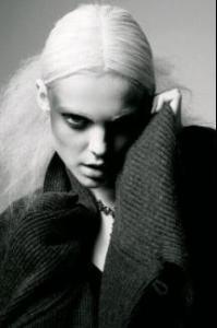 _Viktoriya_Sasonkina_tests_shot_for_Women_NY_mariemaud2.jpg