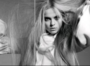 _Viktoriya_Sasonkina_tests_shot_for_Women_NY_mariemaud3.jpg