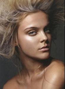 _Viktoriya_Sasonkina_tests_shot_for_Women_NY_mariemaud4.jpg