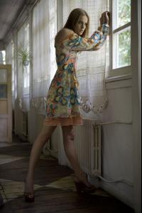 _Victorija_Max_Ukraine_Aug_07_byEoloPerfido_tfs3.jpg