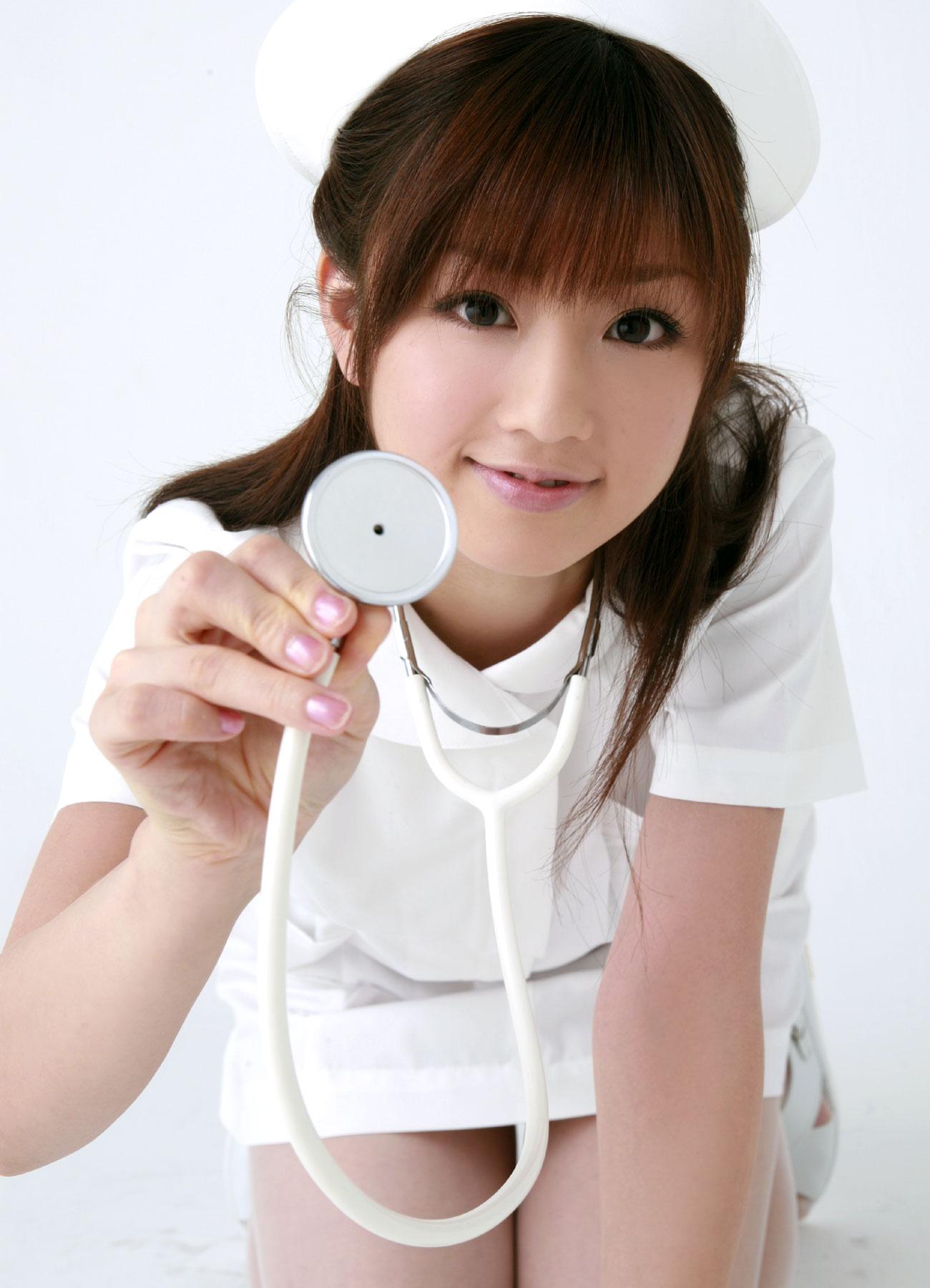 Японки девочки трахаются 7 фотография