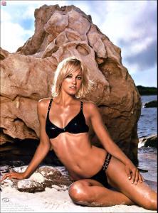 MyPicPerDay_090202_Digiuser_Scans_Hottest_Bikinis_Gallery_027.jpg