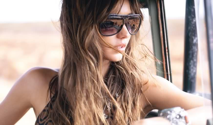 Miranda Kerr - Page 282 - Fashion Models - Bellazon Miranda Kerr Bellazon