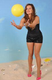 jade_jagger_save_the_beach_photocall_tikipeter_celebritycity_009.jpg