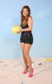 jade_jagger_save_the_beach_photocall_tikipeter_celebritycity_013.jpg