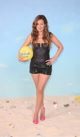 jade_jagger_save_the_beach_photocall_tikipeter_celebritycity_016.jpg