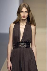 27233_celebrity_city_Amanda_Wakeley_London_Fashion_Show_100_123_494lo.jpg