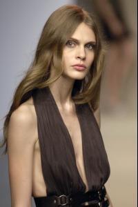 27282_celebrity_city_Amanda_Wakeley_London_Fashion_Show_101_123_348lo.jpg