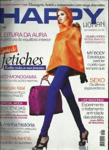 Cintia_Dicker_Happy_Woman_Portugal.jpg