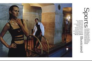 Harper_s_Bazaar_USA_April_2001_ph_Mikael_Jansson__3_.jpg
