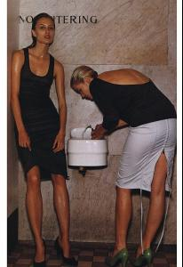 Harper_s_Bazaar_USA_April_2001_ph_Mikael_Jansson.jpg