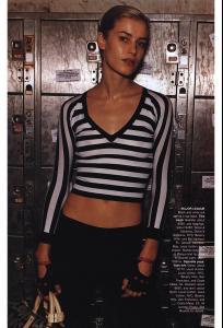 Harper_s_Bazaar_USA_April_2001_ph_Mikael_Jansson__8_.jpg