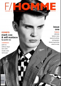 FHOMME_____THE_NEW_MEN___S_FASHION_MAGAZINE_FROM_FIASCO.png