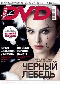 Total_DVD___Febr_2011.jpg