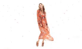 HM_Spring__2011_Fashion_Collection_4.jpg