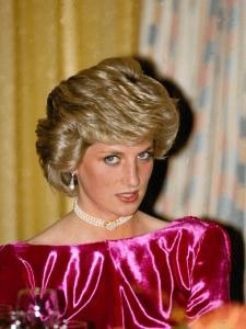 Princess_Diana_32.jpg