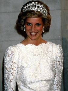 Princess_Diana_37.jpg