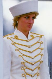 Princess_Diana_47.jpg