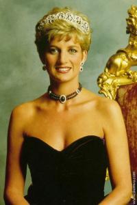 Princess_Diana_56.jpg