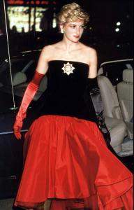 Princess_Diana_61.jpg