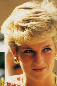 Princess_Diana_67.jpg