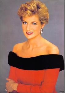 Princess_Diana_68.jpg