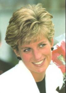 Princess_Diana_76.jpg