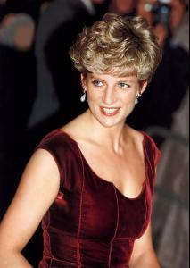 Princess_Diana_78.jpg