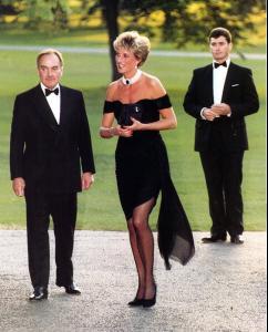 Princess_Diana_80.jpg
