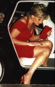 Princess_Diana_84.jpg