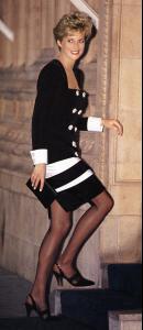 Princess_Diana_85.jpg