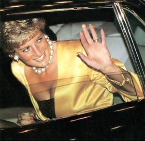 Princess_Diana_88.jpg