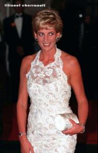 Princess_Diana_90.jpg