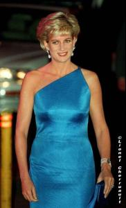 Princess_Diana_94.jpg