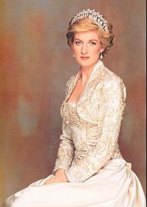 Princess_Diana_119.jpg