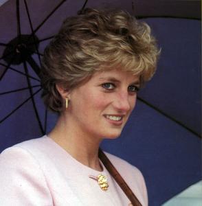 Princess_Diana_159.jpg