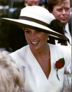 Princess_Diana_332.jpg