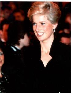 Princess_Diana_350.jpg