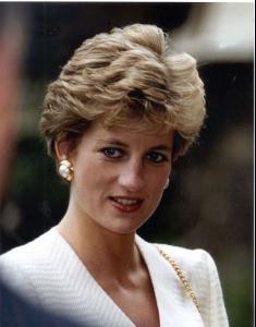 Princess_Diana_392.jpg