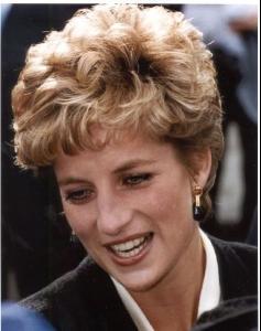 Princess_Diana_400.jpg