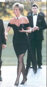 Princess_Diana_403.jpg