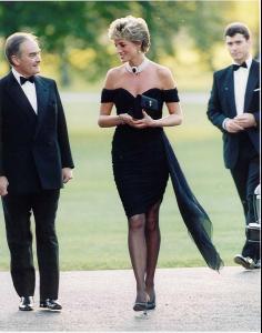 Princess_Diana_430.jpg