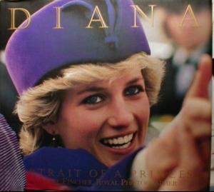 Princess_Diana_453.jpg